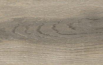 Ламинат Кроностар Дуб Лунный 1815 Galaxy