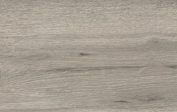 Ламинат ламинат Кроностар дуб монолит 1848 Eventum