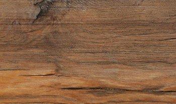 Ламинат ламинат Кроностар дуб огненный 1872 Synchro-TEC