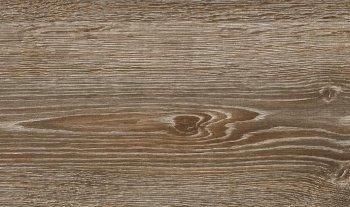 Ламинат ламинат Кроностар дуб океан 1874 Synchro-TEC