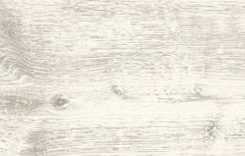 Кроностар дуб нарвик 2052 Salzburg