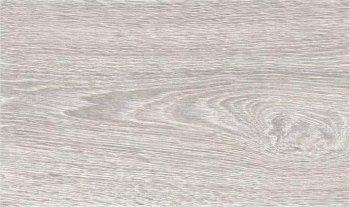 Кроностар дуб регуляр 2800 Synchro-TEC