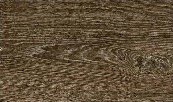 Ламинат ламинат Кроностар дуб шоко 2802 Synchro-TEC