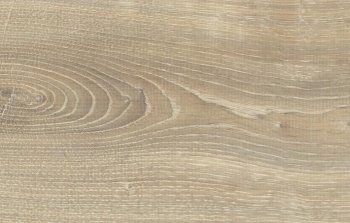 Ламинат Кроностар Дуб Ретушированный 2987 Galaxy