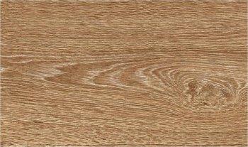 Ламинат ламинат Кроностар дуб перитус 2999 Synchro-TEC