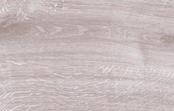 Ламинат ламинат Кроностар дуб лигурия 8127 SymBio