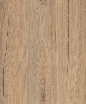 Ламинат ламинат Kastamonu дуб джонсон классический 0049 Floorpan Black