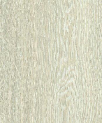 Kastamonu дуб горный светлый 0051 Floorpan Black