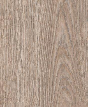 Kastamonu дуб индийский песочный 0048 Floorpan Black