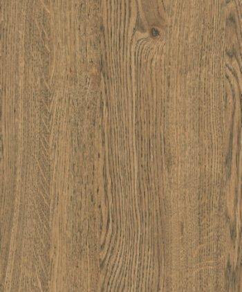 Kastamonu дуб пробковый 0046 Floorpan Black