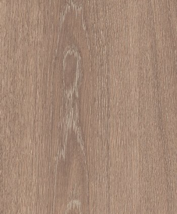 Ламинат Kastamonu Дуб Джакарта 103 Floorpan Green