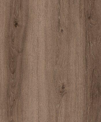 Ламинат ламинат Kastamonu дуб натуральный 955 Floorpan Orange