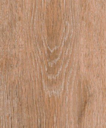 Ламинат ламинат Kastamonu дуб гасиенда кремовый 0029 Floorpan Red
