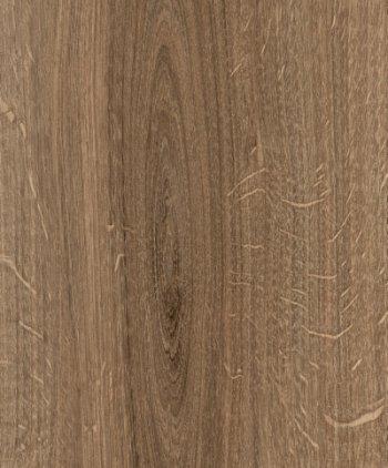 Ламинат Kastamonu Дуб Каньйон Классический 0030 Floorpan Red
