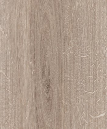 Ламинат ламинат Kastamonu дуб каньйон светлый 0024 Floorpan Red
