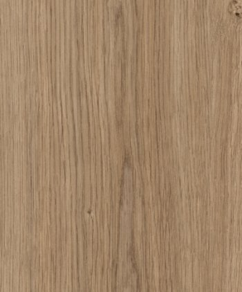 Ламинат Kastamonu Дуб Королевский Натуральный 0028 Floorpan Red