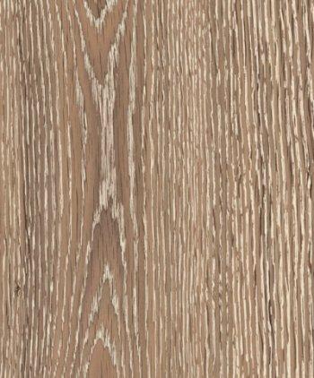 Ламинат ламинат Kastamonu дуб пиренейский 0031 Floorpan Red