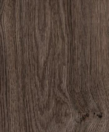 Ламинат ламинат Kastamonu дуб темный шоколад 0036 Floorpan Red