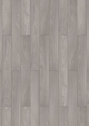 Classen Монтблан 41174 Wiparquet Authentic 7 Narrow