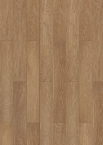 Classen Пиренеи 41178 Wiparquet Authentic 7 Narrow