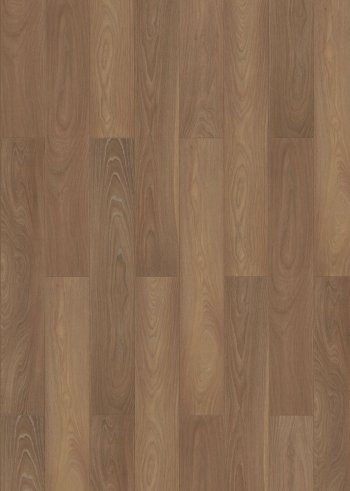Classen Урал 41176 Wiparquet Authentic 7 Narrow
