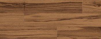 Ламинат ламинат Xpert Pro дуб коричневый мистик 60961 Better Narrow